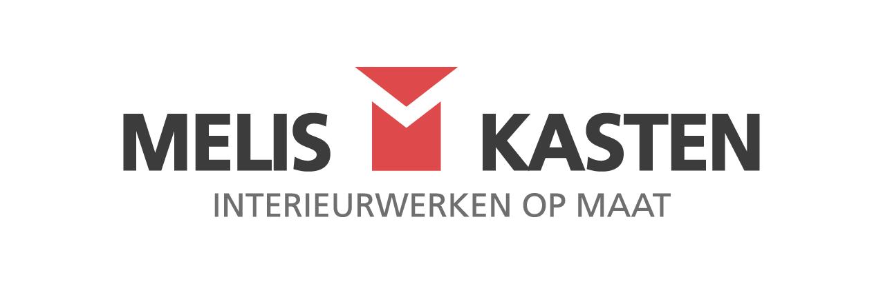MelisKasten_logo_large