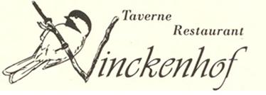 Vinckenhof