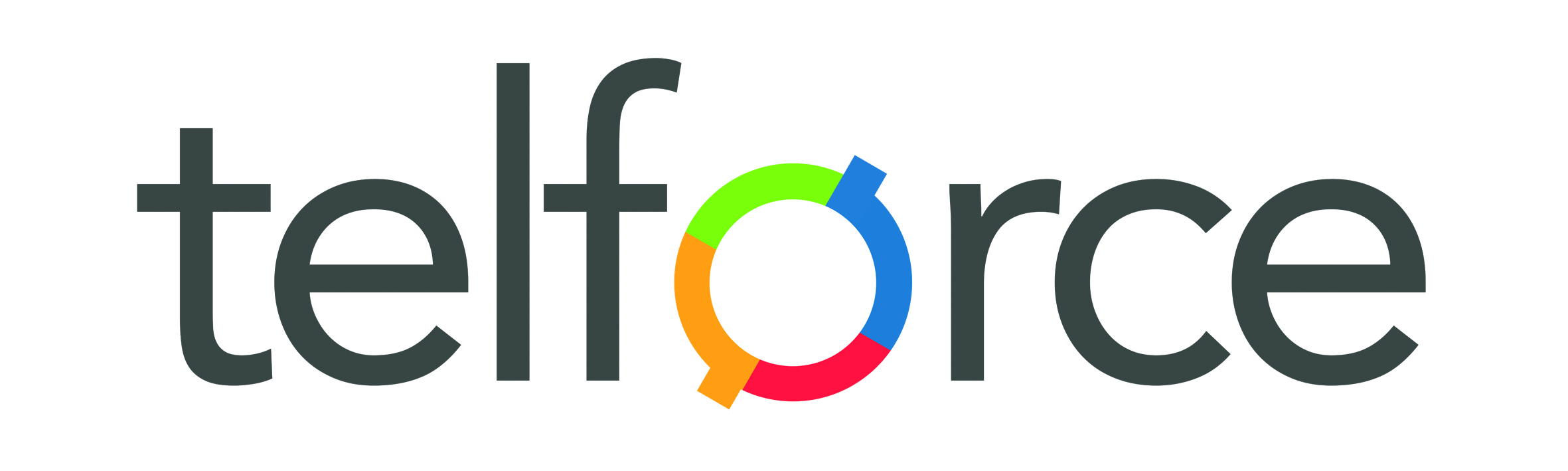 telforce